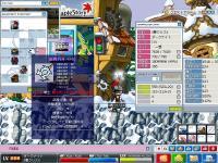 Maple100107_184959.jpg