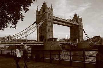 ロンドン 054
