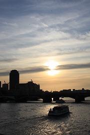 ロンドン 038