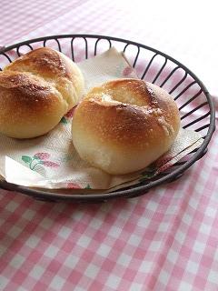 朝ごパンその2