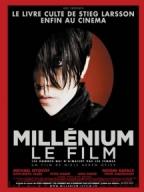 millenium.jpg
