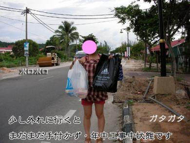 SANY0068_20080913004657.jpg