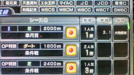 shosensatsuki2