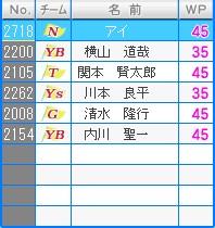 2008y10m01d_234555047.jpg