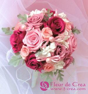 bouquet05.jpg
