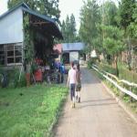 NEC_0228_convert_20080722184815.jpg