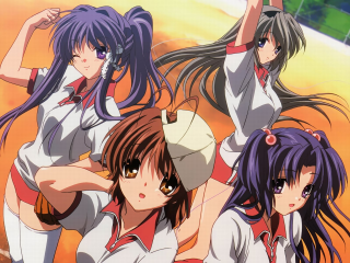 CLANNAD-1fdfa_20090227055554.png