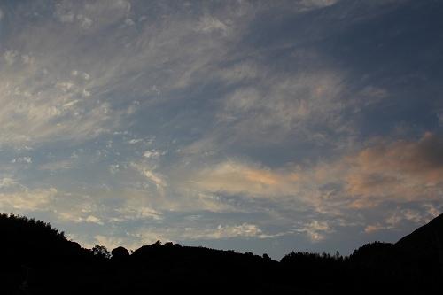 2011092402.jpg