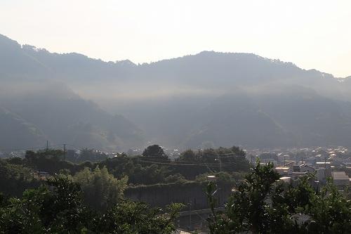 20111024023.jpg