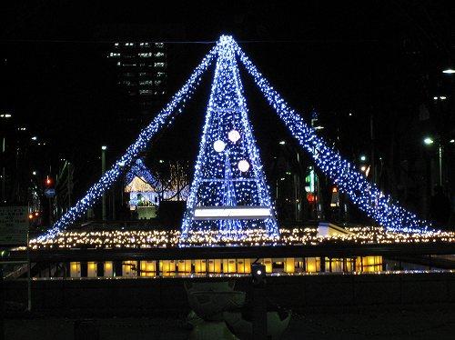 20111212011.jpg