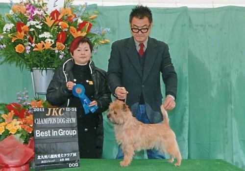 20111224北九州