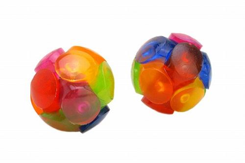 wander-ball_540.jpg
