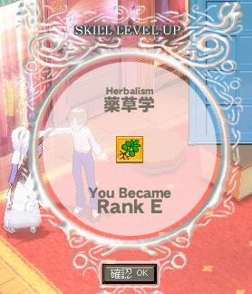 mabinogi_2008_09_13_005.jpg
