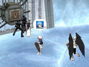 mabinogi_2008_09_13_024.jpg