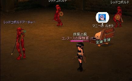 mabinogi_2008_10_05_009.jpg