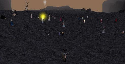 mabinogi_2008_10_13_002.jpg