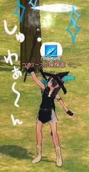 mabinogi_2008_11_23_005.jpg