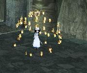 mabinogi_2008_12_06_005.jpg