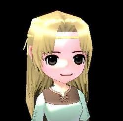mabinogi_2008_12_09_006.jpg