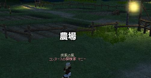 mabinogi_2008_12_11_013.jpg