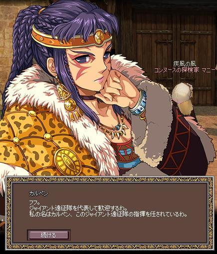 mabinogi_2008_12_11_023.jpg