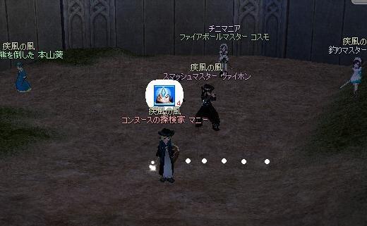 mabinogi_2008_12_20_002.jpg