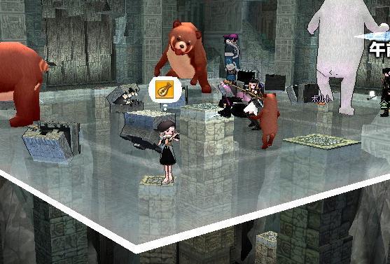 mabinogi_2009_04_11_010.jpg