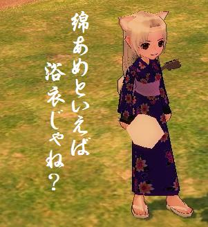 mabinogi_2009_04_17_017.jpg