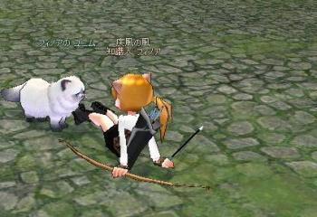 mabinogi_2009_06_28_002.jpg
