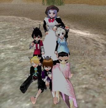mabinogi_2009_07_18_045.jpg
