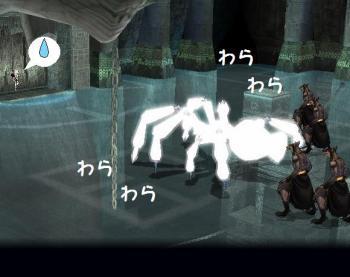 mabinogi_2009_09_05_003.jpg