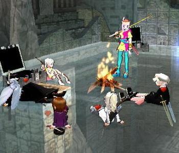 mabinogi_2009_09_05_007.jpg