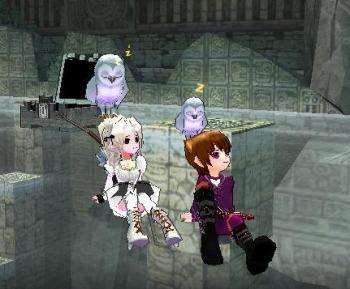mabinogi_2009_09_05_010.jpg