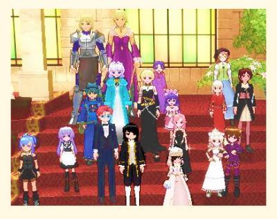 mabinogi_2009_09_20_036.jpg