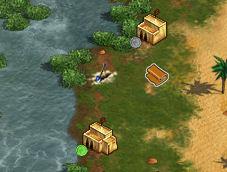 Nile20090323-2