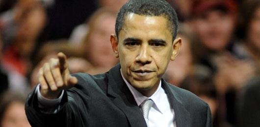 013008_obama2_web.jpg