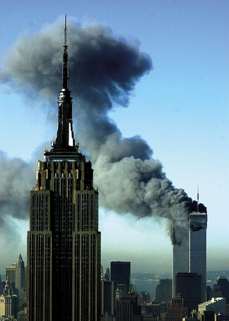 911-world-trade-center.jpg
