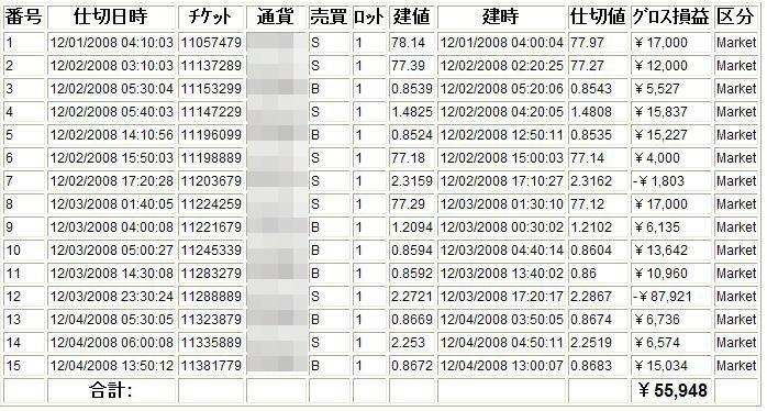 081205_BOBO_MOZA.jpg