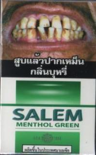 ThaiSalem2.jpg