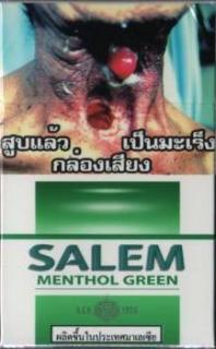 ThaiSalem4.jpg