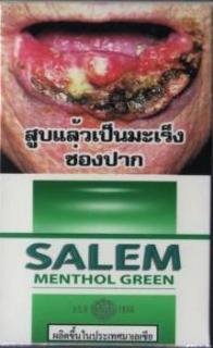 ThaiSalem5.jpg