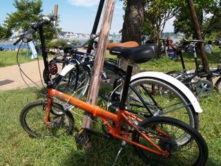 江ノ島200909161
