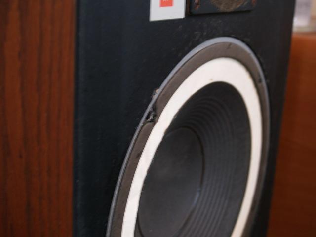 JBL-L26-20090418.jpg