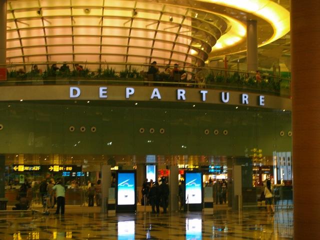 departure20090506.jpg