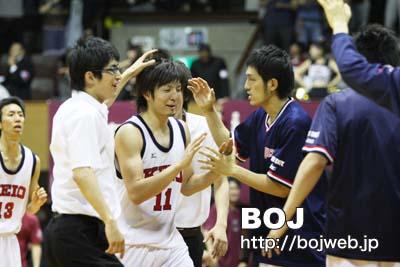 080607KOBAYASHI.jpg