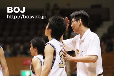 080618RIKUKAWA.jpg