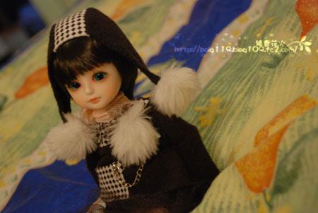 DSC_0067副本