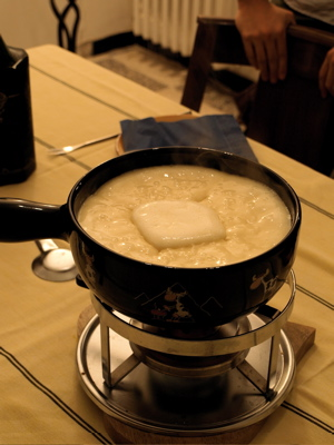 cheese fondue1