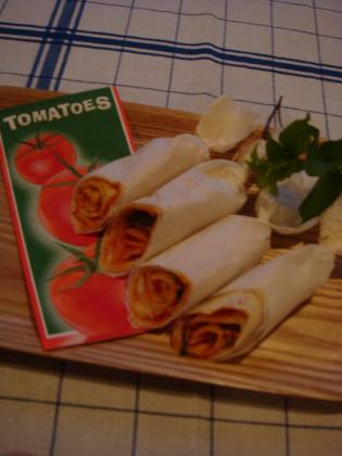 roll-pizza