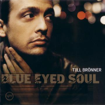 blue eyed soul 00